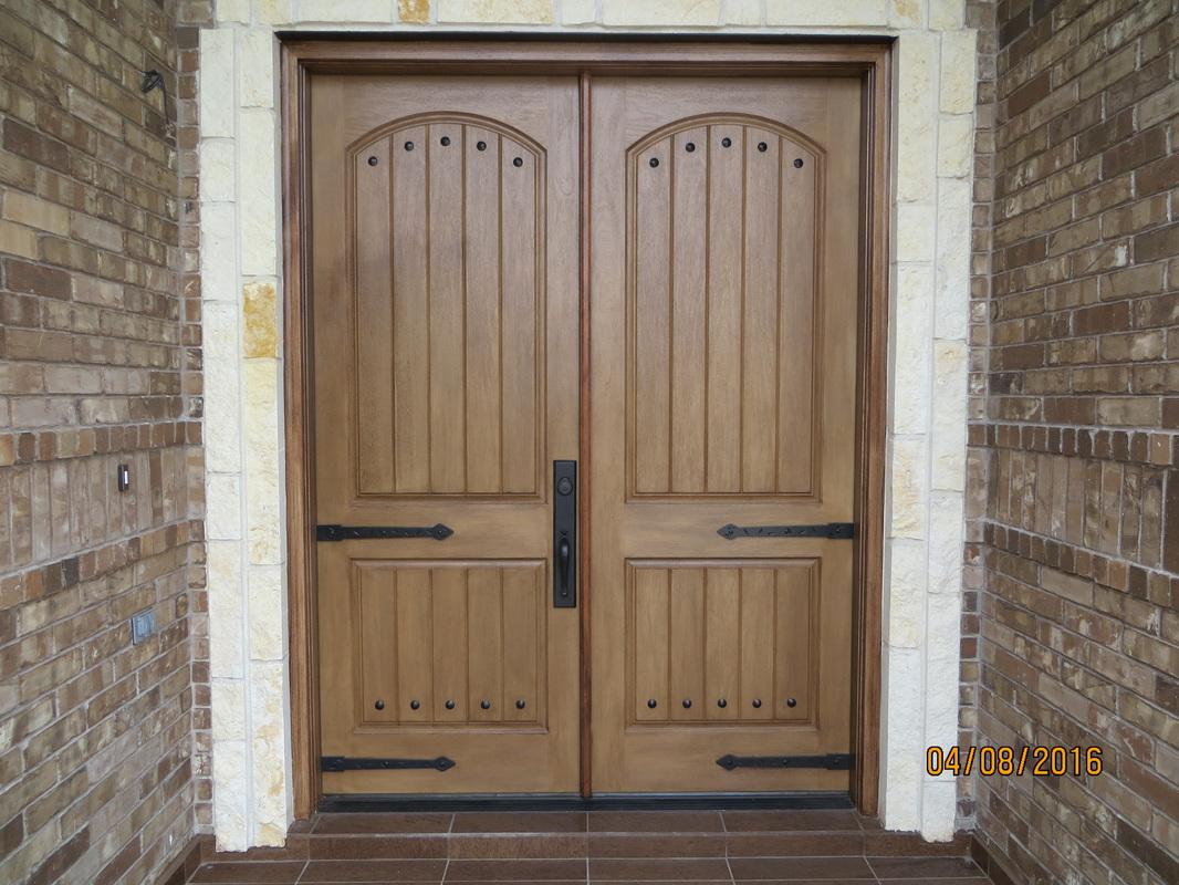 High Quality The Door Stop